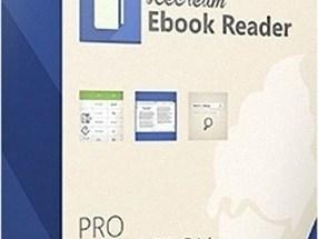 Icecream Ebook Reader Pro Keygen