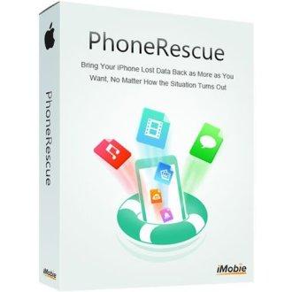PhoneRescue License Code