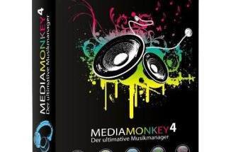 MediaMonkey Gold Keygen