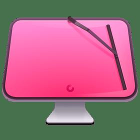 CleanMyMac X 4.6.5 Crack