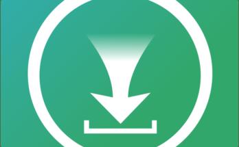 iTubeGo YouTube Downloader License Key