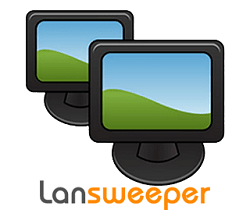 Lansweeper License key