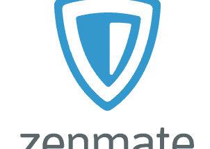 ZenMate VPN Crack
