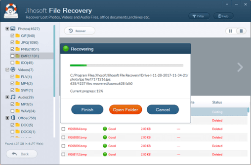 systools hard drive data recovery Keygen