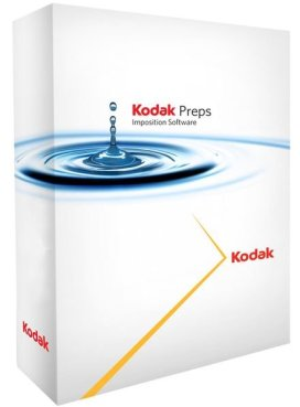 Kodak Preps Serial Key