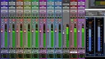 Avid Pro Tools 11 Crack Mac