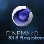 Cinema 4D r19 Crack