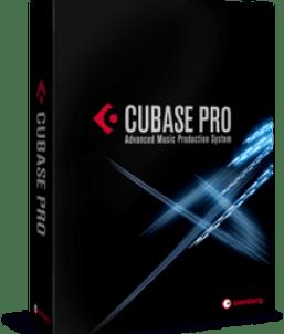 Cubase 9 Pro Crack