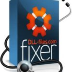 DLL File Fixer Crack
