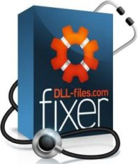 DLL File Fixer Serial Key