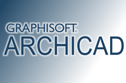 GraphiSoft ArchiCAD 20 Crack