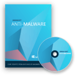 GridinSoft Anti-Malware 4.1.3 Crack