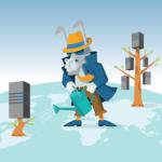 HMA Pro VPN 3.7.87 Crack