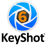 Keyshot 7.3.40 Crack