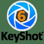 Keyshot 6.3.23 Crack