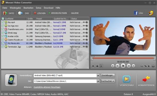 Image result for movavi video converter crack