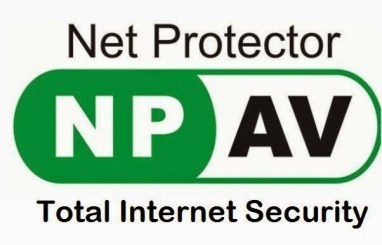 NPAV Total Security Crack