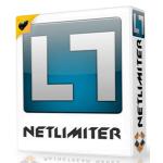 NetLimiter Pro v4 Crack