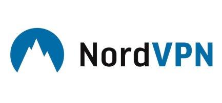 NordVPN 2017 Crack