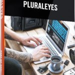 PluralEyes 4.1.10 Crack