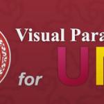 Visual Paradigm Pro 15.2 Crack