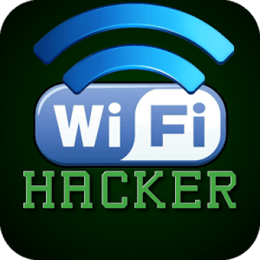 WiFi Password Hacking Software