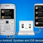 Wondershare Mobiletrans 7.9.4.539 Crack