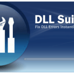 DLL Suite 9.0.0.14 Crack With License key List