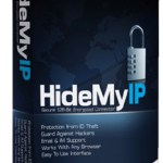Hide My IP v7.0.580 Crack
