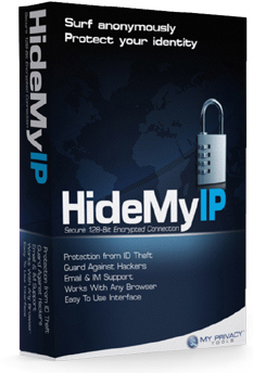 Real Hide My IP crack - картинка 2