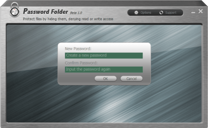 IObit Protected Folder Free Download