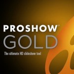 Photodex ProShow Gold 9 Crack