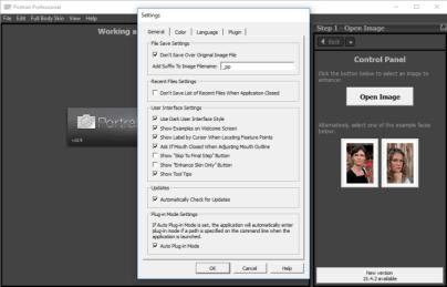 Portrait Professional Studio Serial Key