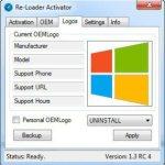 ReLoader Activator 3.0
