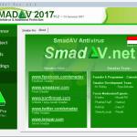 Smadav Pro 12.0.1 Crack