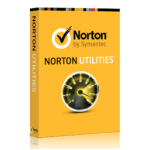 Symantec Norton Utilities 16.1 Crack