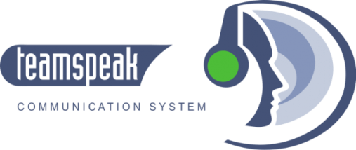 TeamSpeak Server Cracked