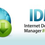 IDM 6.28 Build 6 Crack