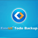 EaseUs Todo Backup 12 Crack