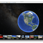 Google Earth Pro Cracked v7.3.2