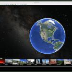 Google Earth Pro Cracked v7.3.2