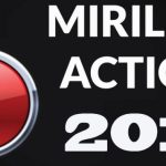 Mirillis Action 3.7.2 Cracked