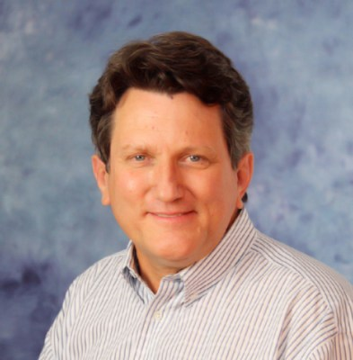 Louis Columbus Software Strategies Research