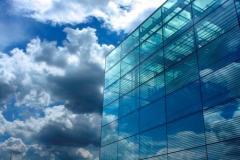 cloud-multi-tenancy