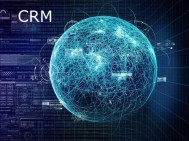 CRM in 2017