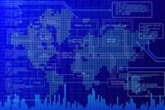 global-analytics-300x2001
