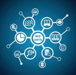 big data market udpate