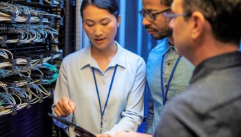 Top 10 Most Popular Cybersecurity Certifications In 2019