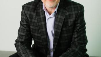 Centrify's Tim Steinkopf On How To Think Like A Cybersecurity CEO