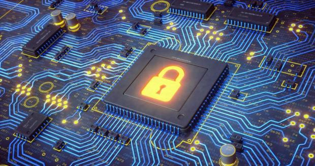 10 Ways Asset Intelligence Improves Cybersecurity Resiliency And Persistence
